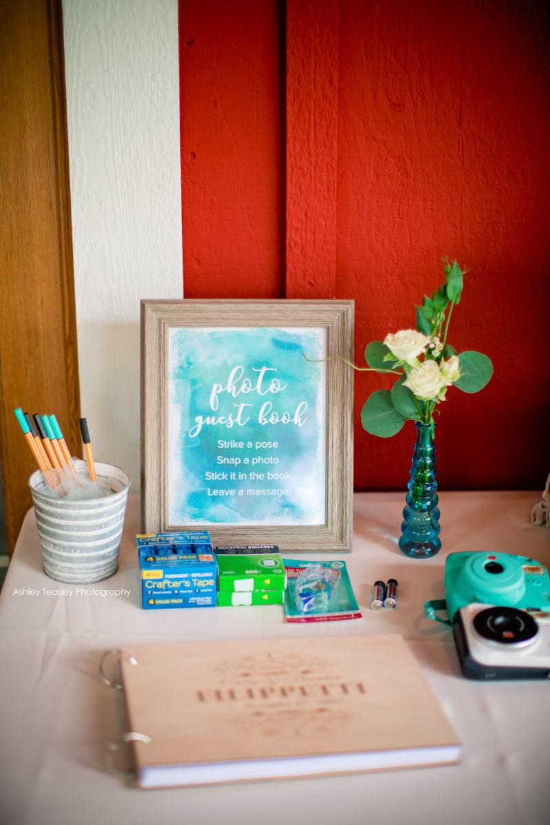 Casey & Brandon - The Flower Farm Inn Loomis - Sacramento Wedding Photographer - Ashley Teasley Photography--48.JPG