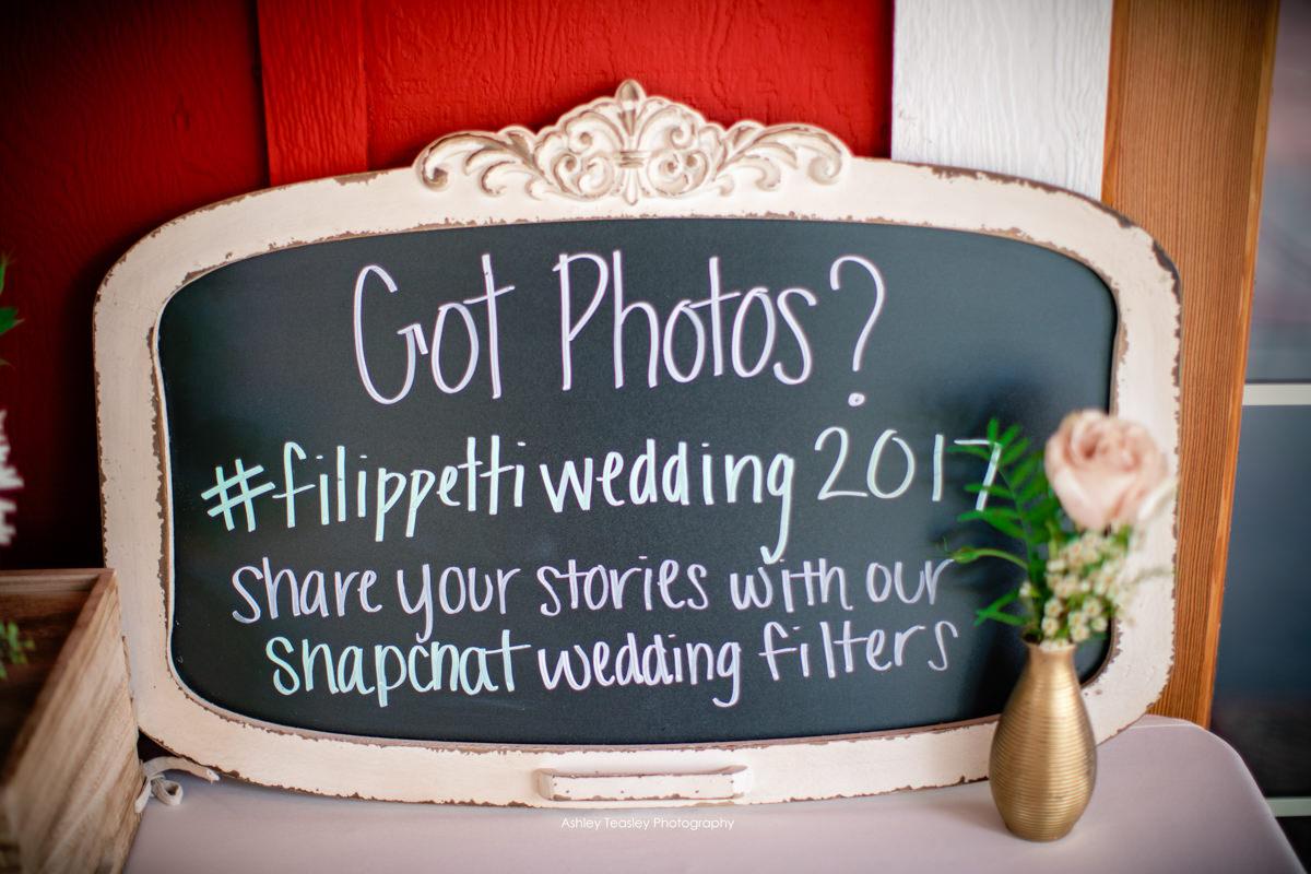 Casey & Brandon - The Flower Farm Inn Loomis - Sacramento Wedding Photographer - Ashley Teasley Photography--49.JPG