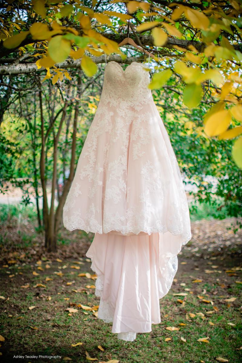 Casey & Brandon - The Flower Farm Inn Loomis - Sacramento Wedding Photographer - Ashley Teasley Photography--44.JPG