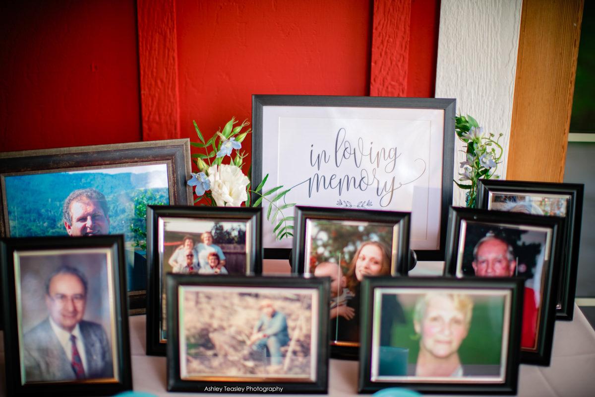 Casey & Brandon - The Flower Farm Inn Loomis - Sacramento Wedding Photographer - Ashley Teasley Photography--50.JPG