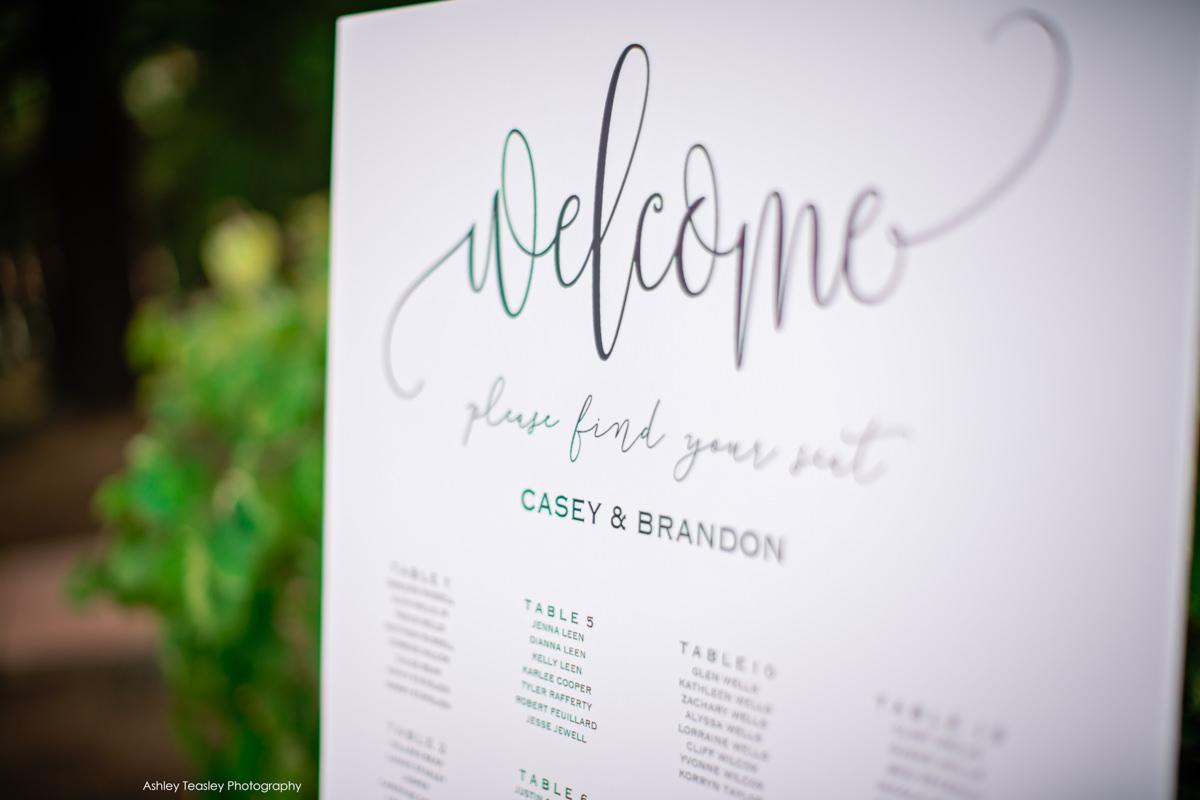 Casey & Brandon - The Flower Farm Inn Loomis - Sacramento Wedding Photographer - Ashley Teasley Photography--52.JPG