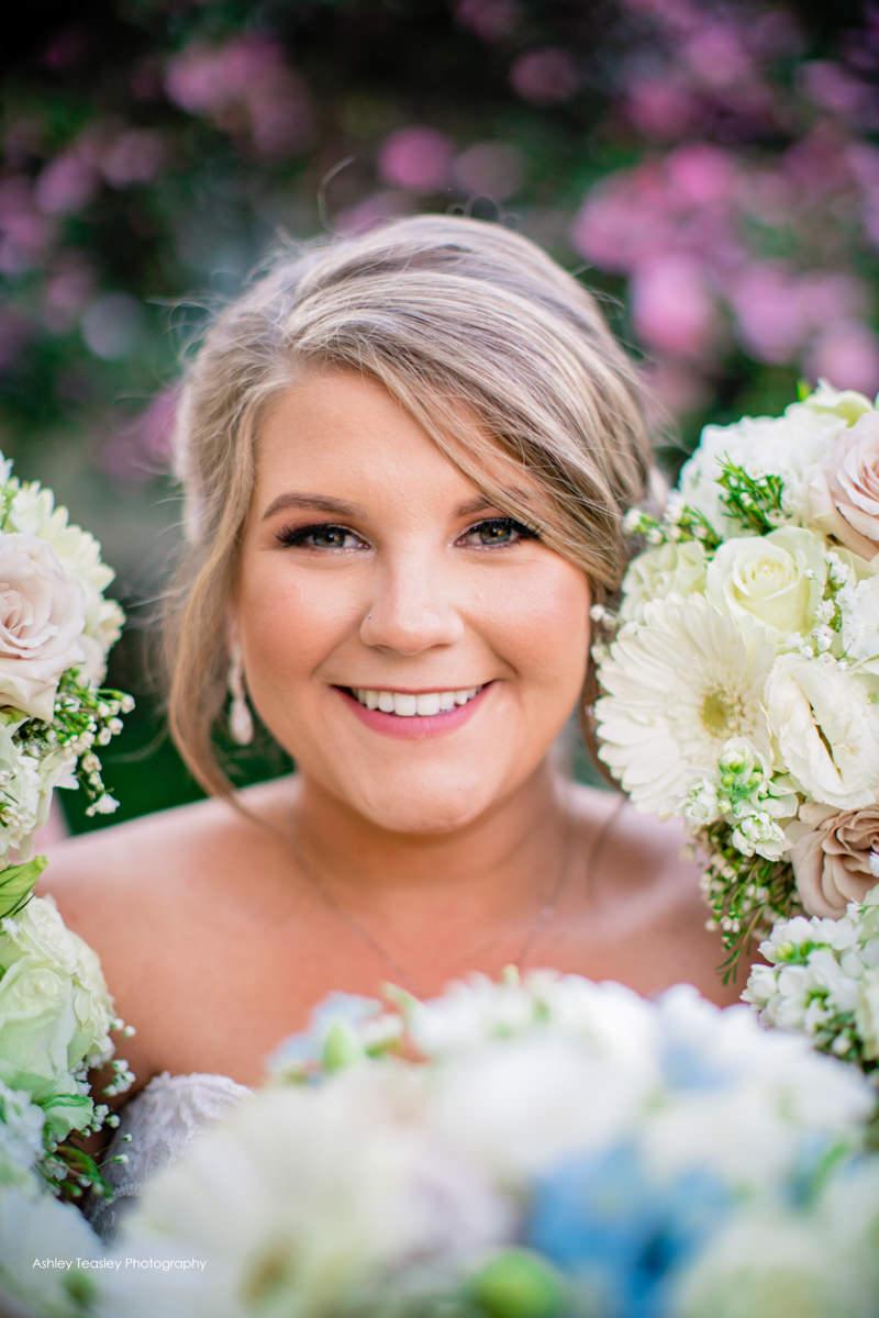 Casey & Brandon - The Flower Farm Inn Loomis - Sacramento Wedding Photographer - Ashley Teasley Photography--26.JPG