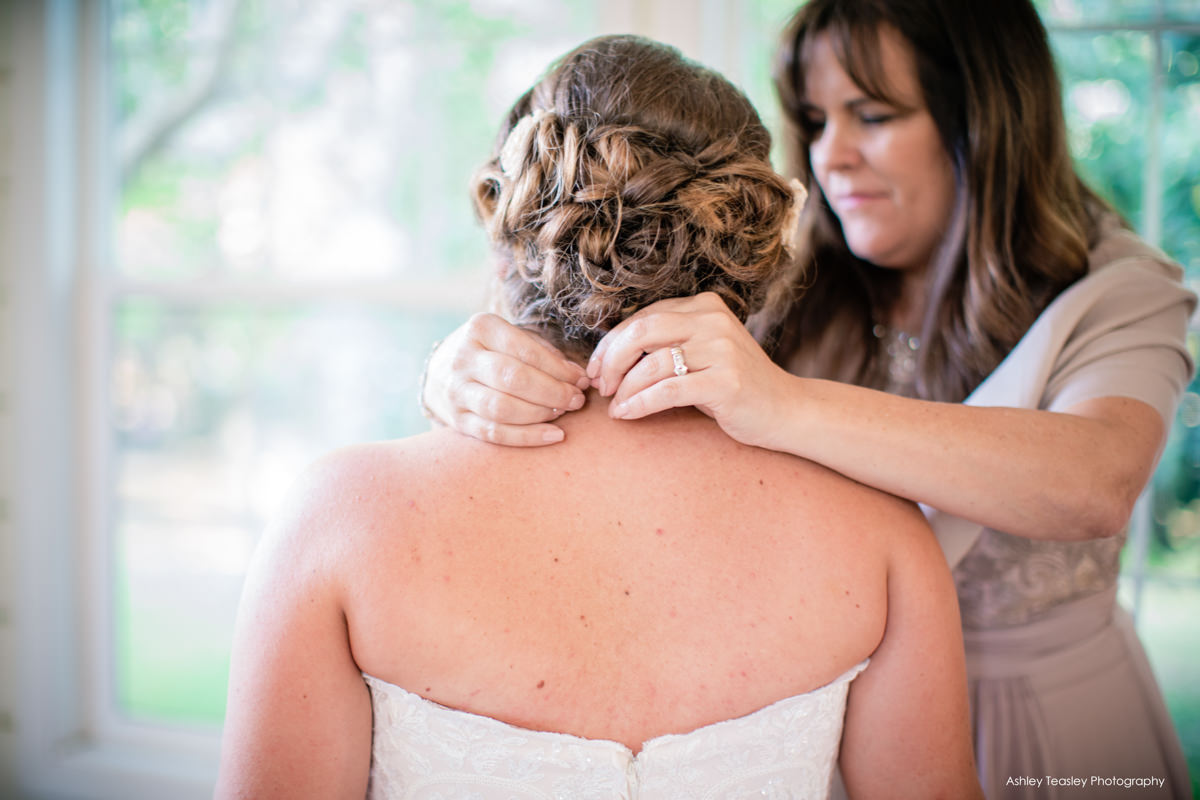 Casey & Brandon - The Flower Farm Inn Loomis - Sacramento Wedding Photographer - Ashley Teasley Photography--32.JPG