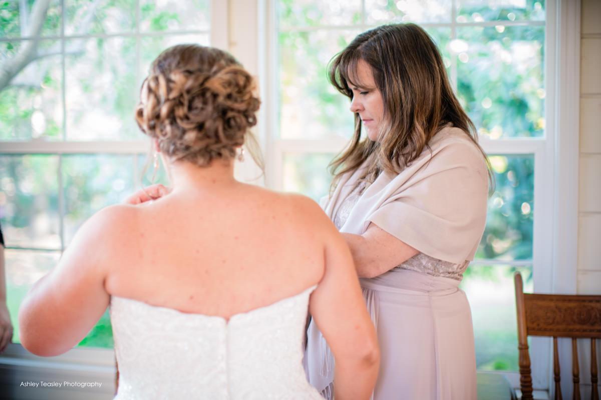Casey & Brandon - The Flower Farm Inn Loomis - Sacramento Wedding Photographer - Ashley Teasley Photography--34.JPG