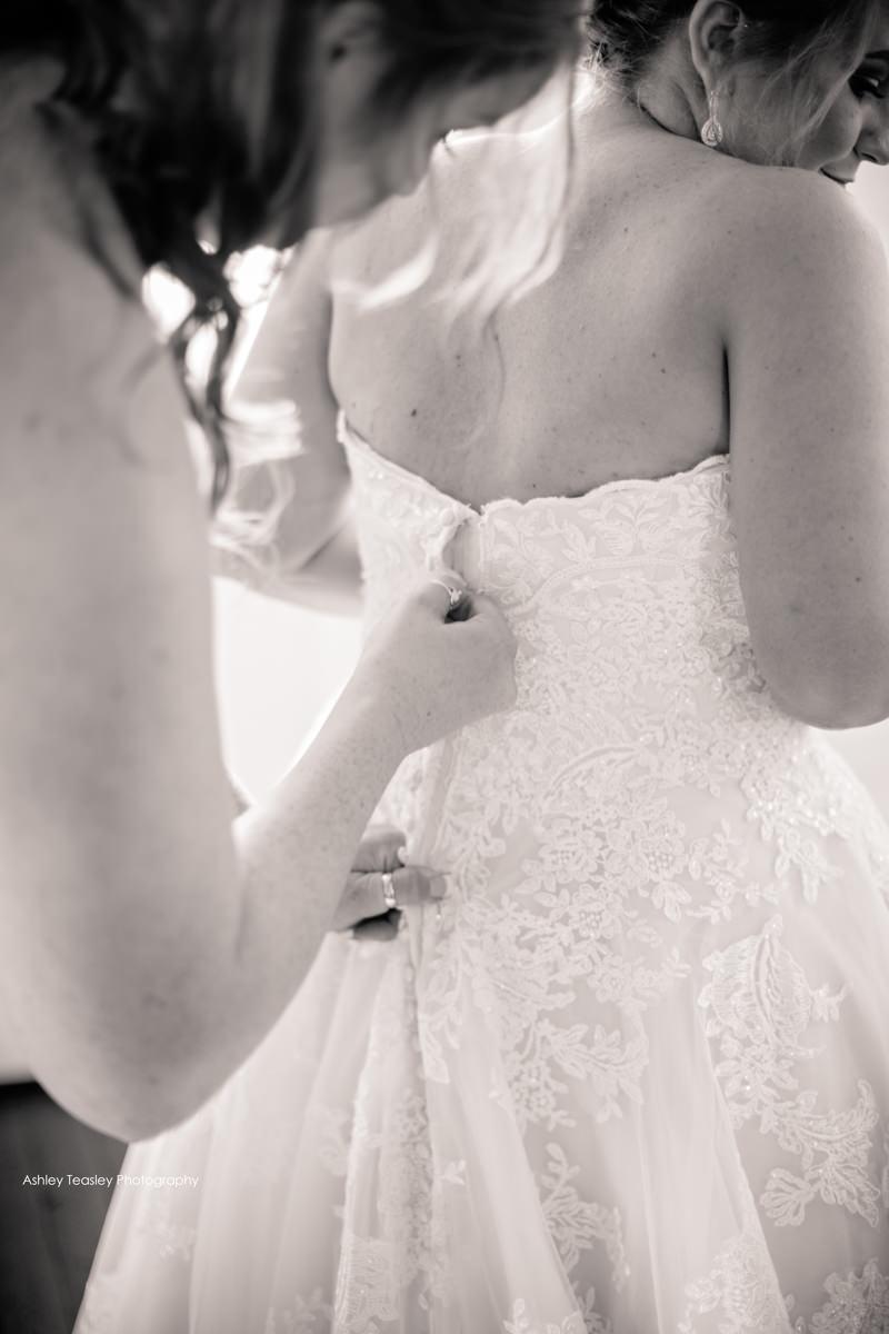 Casey & Brandon - The Flower Farm Inn Loomis - Sacramento Wedding Photographer - Ashley Teasley Photography--35.JPG