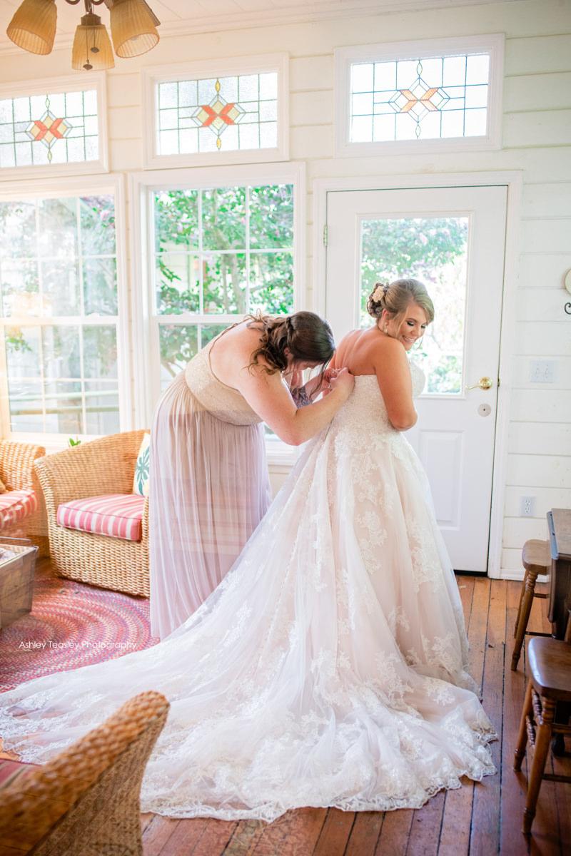Casey & Brandon - The Flower Farm Inn Loomis - Sacramento Wedding Photographer - Ashley Teasley Photography--38.JPG
