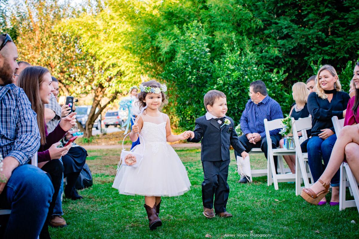 Casey & Brandon - The Flower Farm Inn Loomis - Sacramento Wedding Photographer - Ashley Teasley Photography--2.JPG