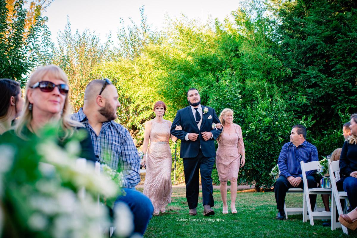 Casey & Brandon - The Flower Farm Inn Loomis - Sacramento Wedding Photographer - Ashley Teasley Photography-.JPG