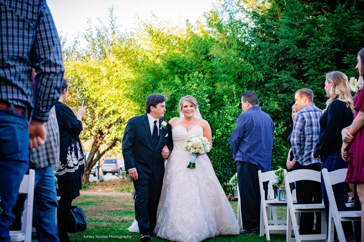Casey & Brandon - The Flower Farm Inn Loomis - Sacramento Wedding Photographer - Ashley Teasley Photography--3.JPG