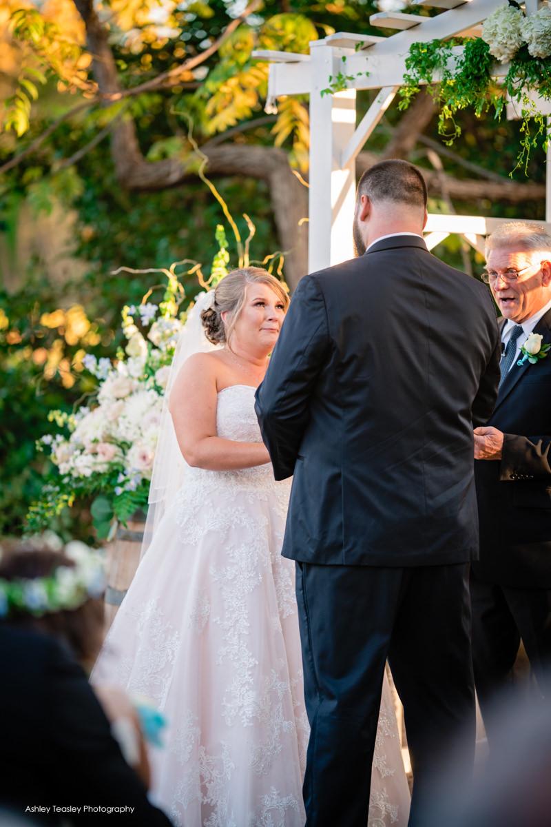 Casey & Brandon - The Flower Farm Inn Loomis - Sacramento Wedding Photographer - Ashley Teasley Photography--5.JPG