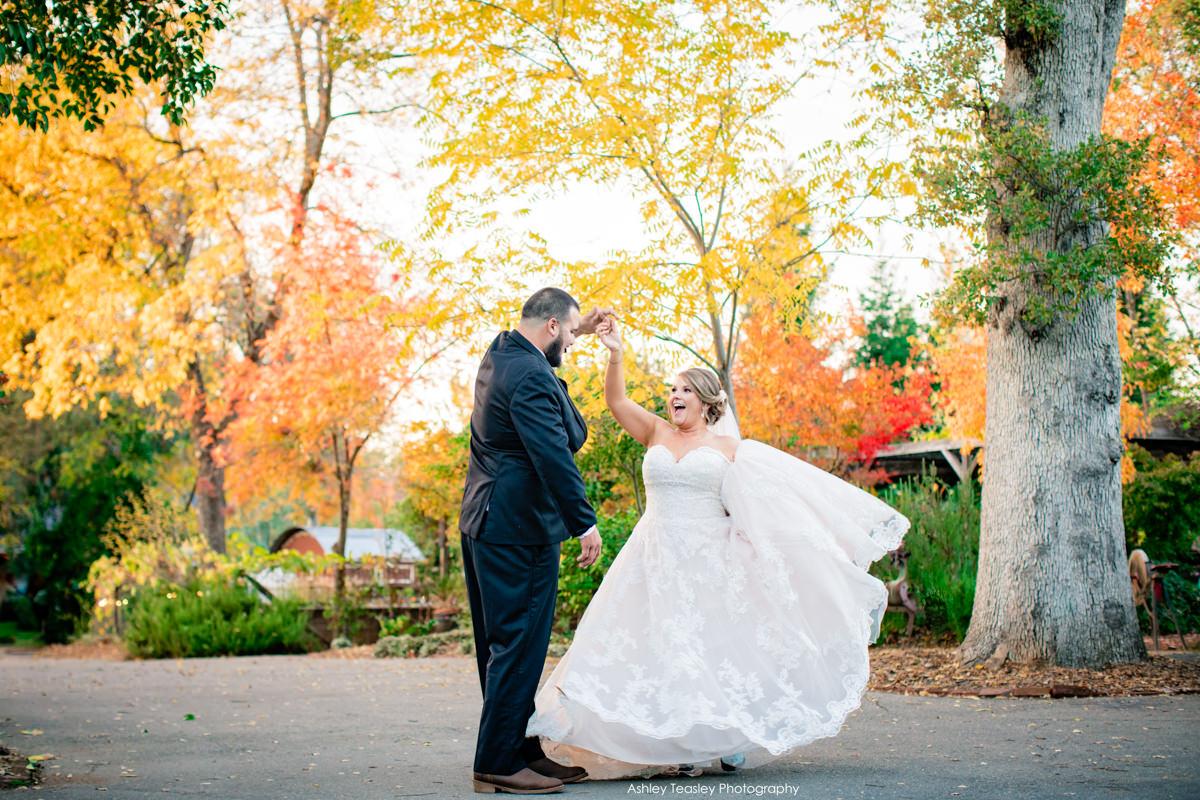 Casey & Brandon - The Flower Farm Inn Loomis - Sacramento Wedding Photographer - Ashley Teasley Photography--7.JPG