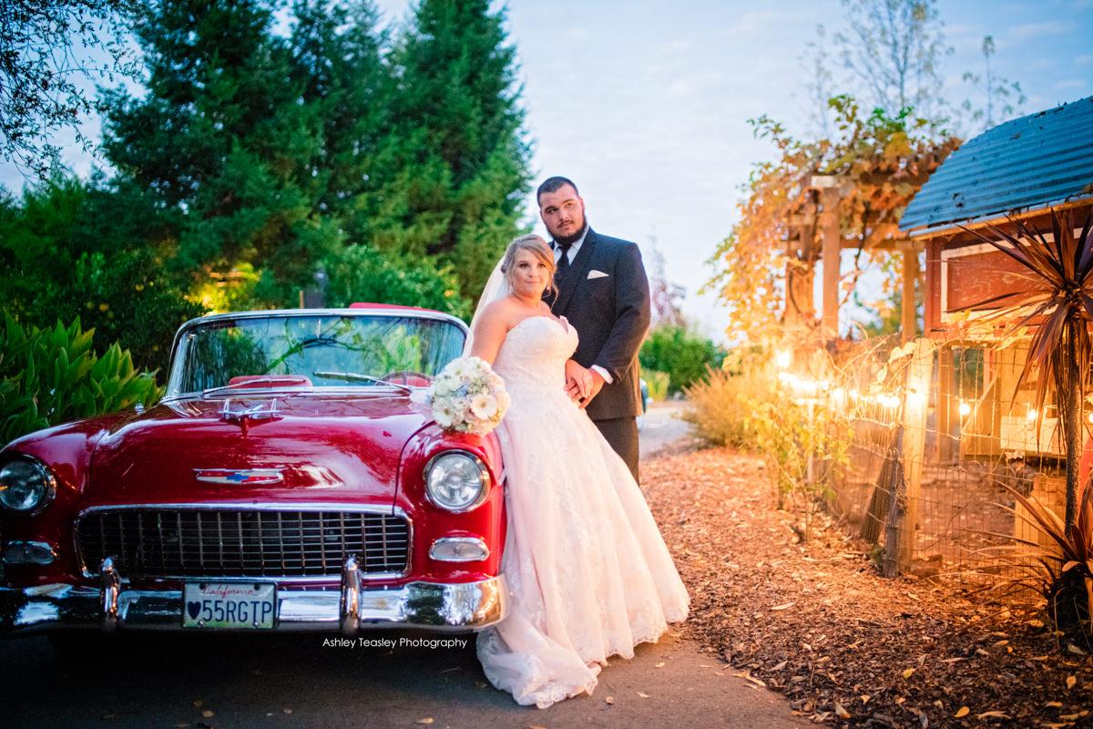 Casey & Brandon - The Flower Farm Inn Loomis - Sacramento Wedding Photographer - Ashley Teasley Photography--9.JPG
