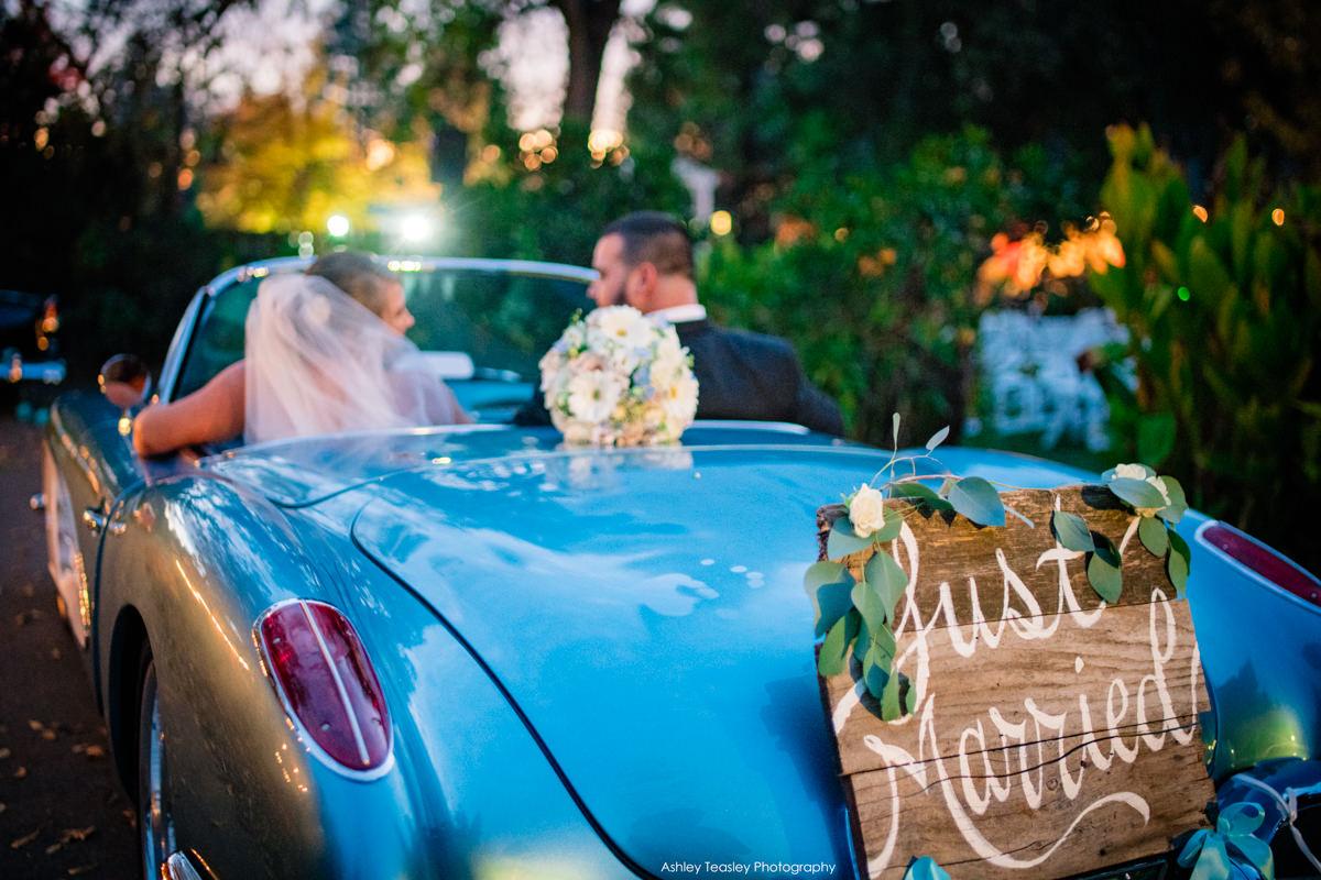Casey & Brandon - The Flower Farm Inn Loomis - Sacramento Wedding Photographer - Ashley Teasley Photography--10.JPG