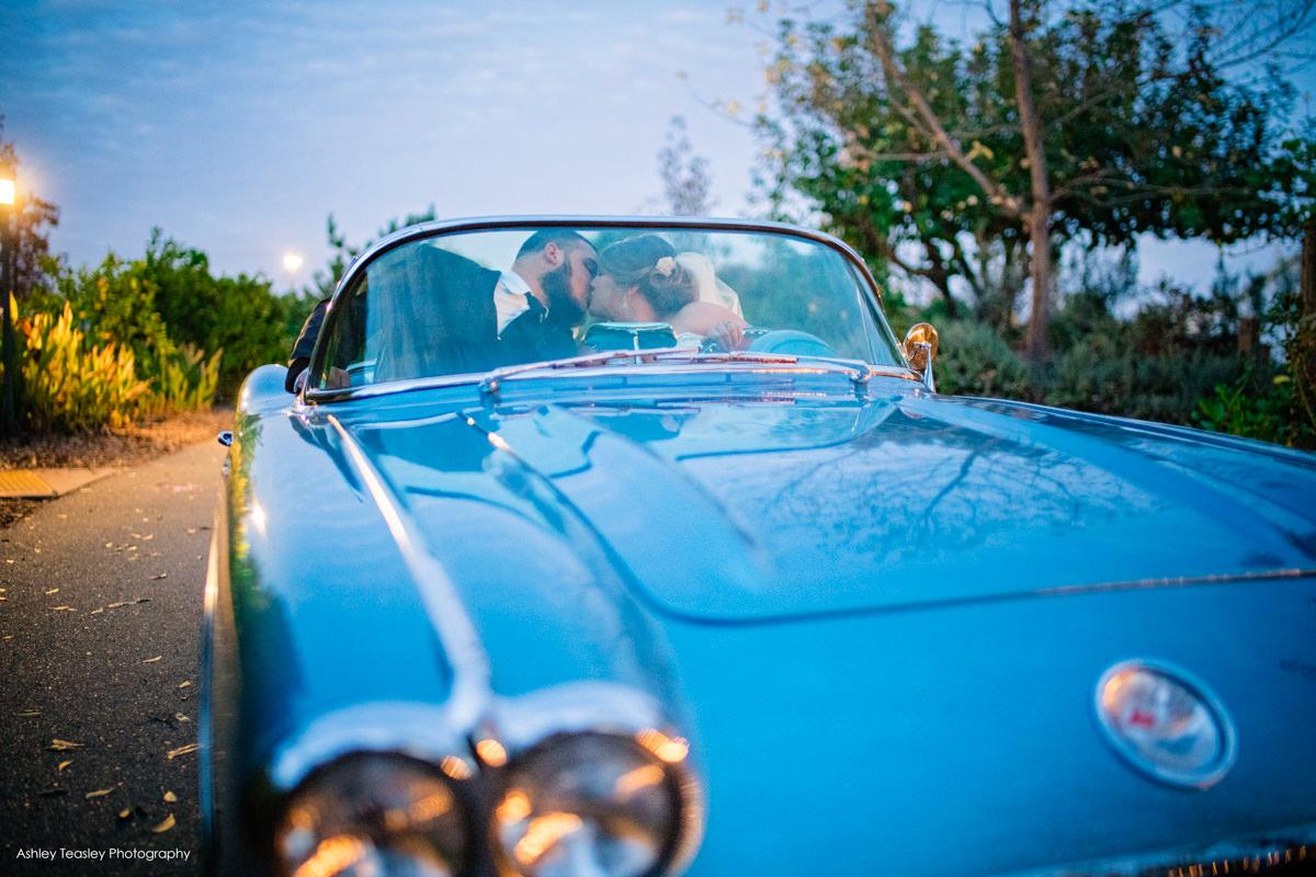 Casey & Brandon - The Flower Farm Inn Loomis - Sacramento Wedding Photographer - Ashley Teasley Photography--11.JPG