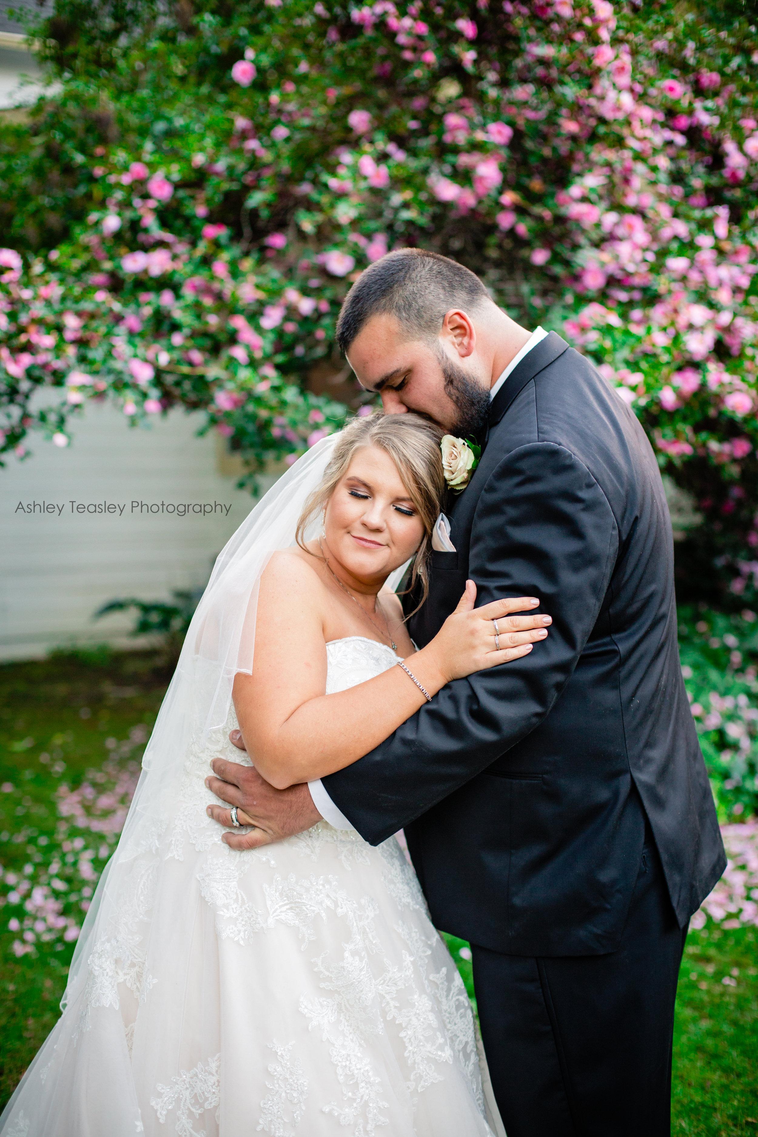 Casey & Brandon - The Flower Farm Inn - Sacramento Wedding Photographer - Ashley Teasley Photography  (3 of 5).JPG