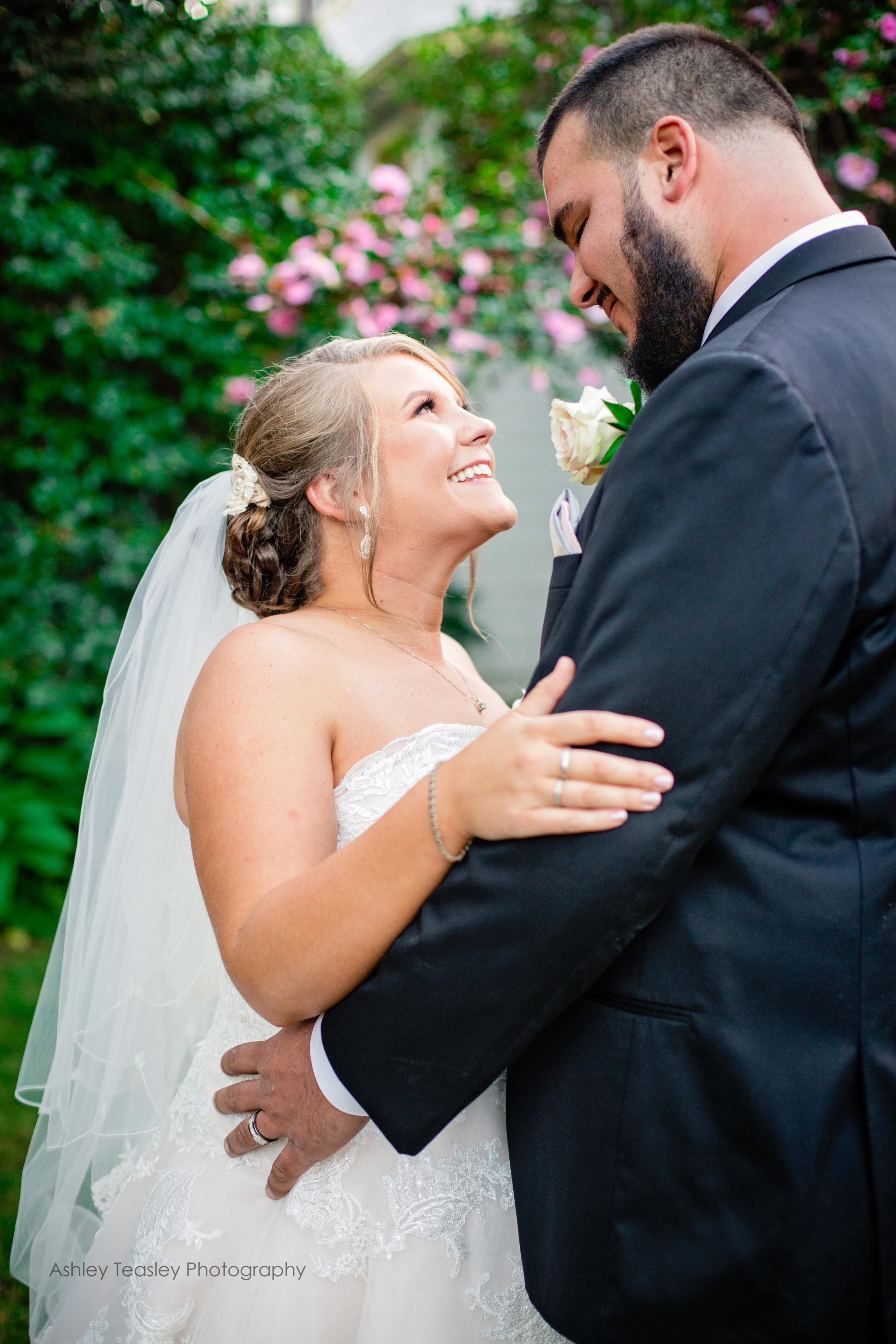 Casey & Brandon - The Flower Farm Inn - Sacramento Wedding Photographer - Ashley Teasley Photography  (4 of 5).JPG