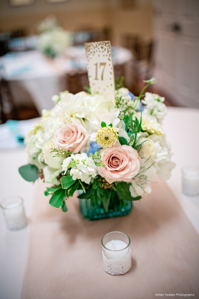 Casey & Brandon - The Flower Farm Inn Loomis - Sacramento Wedding Photographer - Ashley Teasley Photography--45.JPG