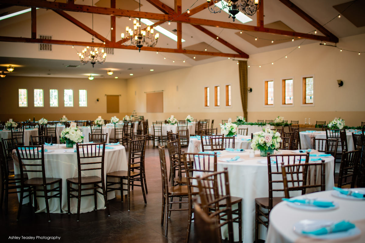 Casey & Brandon - The Flower Farm Inn Loomis - Sacramento Wedding Photographer - Ashley Teasley Photography--46.JPG