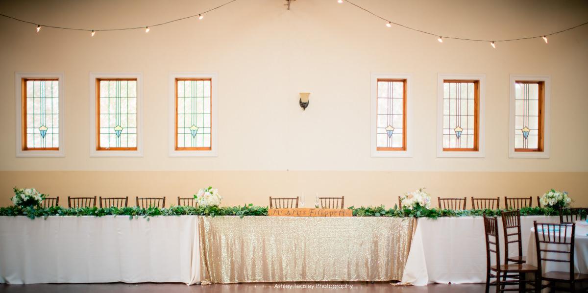 Casey & Brandon - The Flower Farm Inn Loomis - Sacramento Wedding Photographer - Ashley Teasley Photography--47.JPG