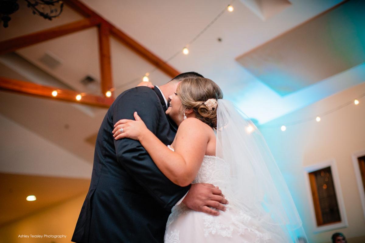 Casey & Brandon - The Flower Farm Inn Loomis - Sacramento Wedding Photographer - Ashley Teasley Photography--14.JPG