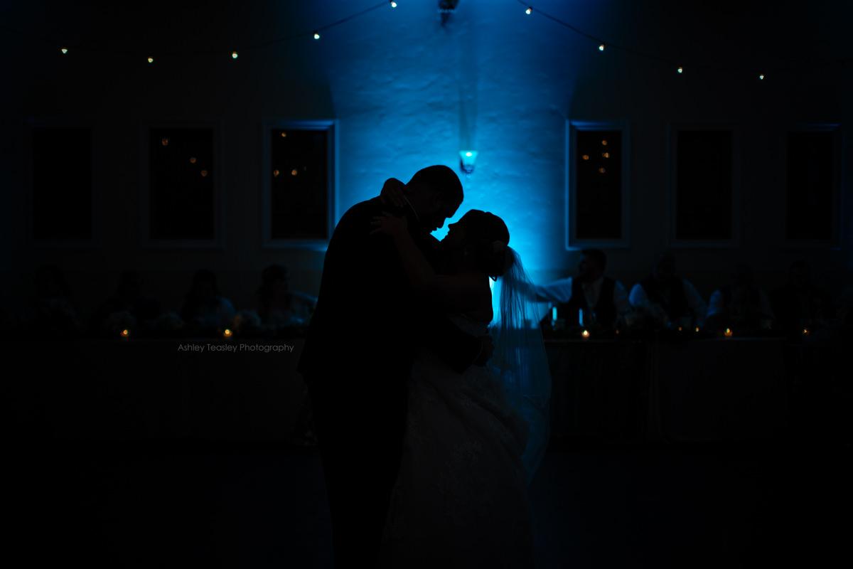 Casey & Brandon - The Flower Farm Inn Loomis - Sacramento Wedding Photographer - Ashley Teasley Photography--16.JPG