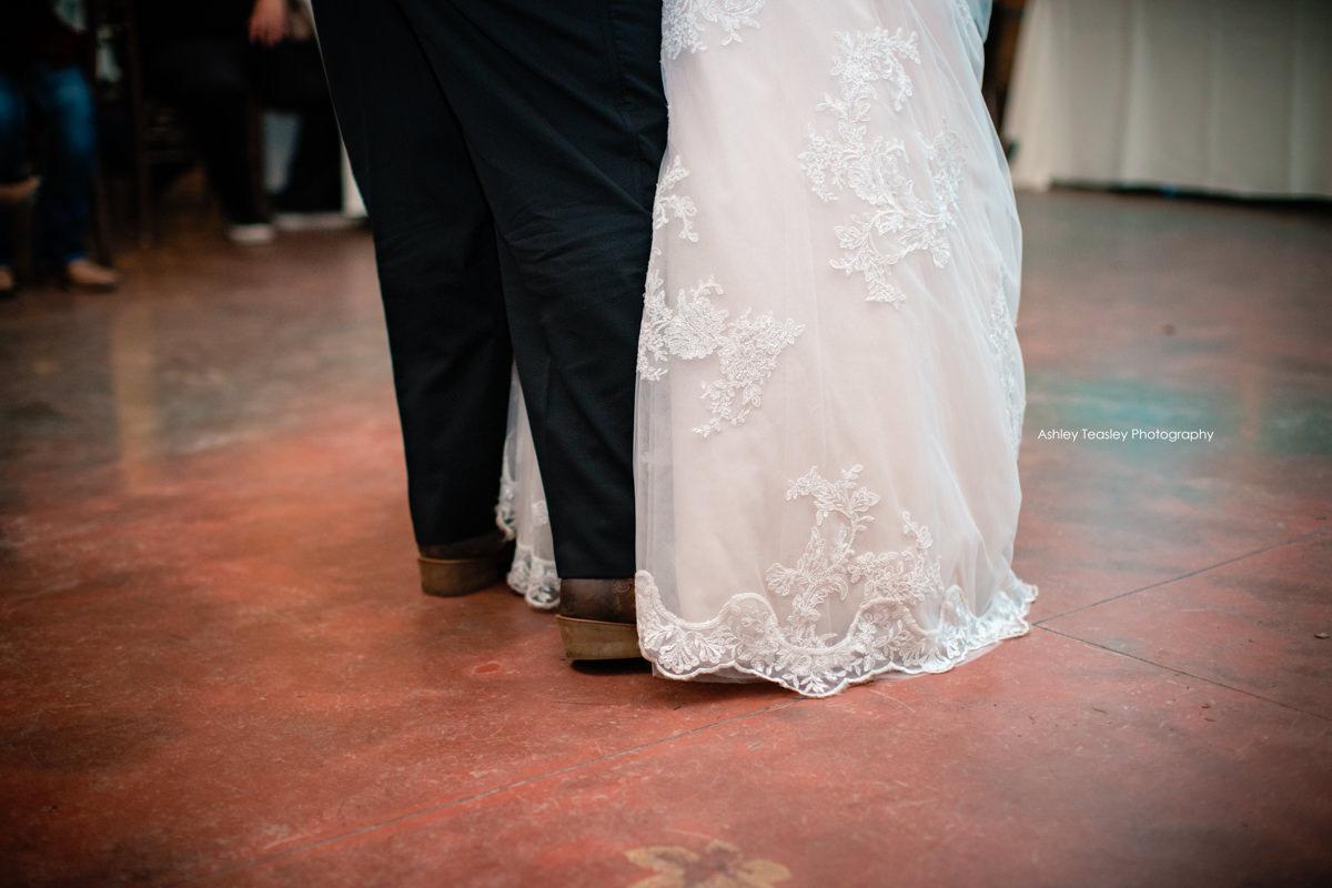 Casey & Brandon - The Flower Farm Inn Loomis - Sacramento Wedding Photographer - Ashley Teasley Photography--15.JPG