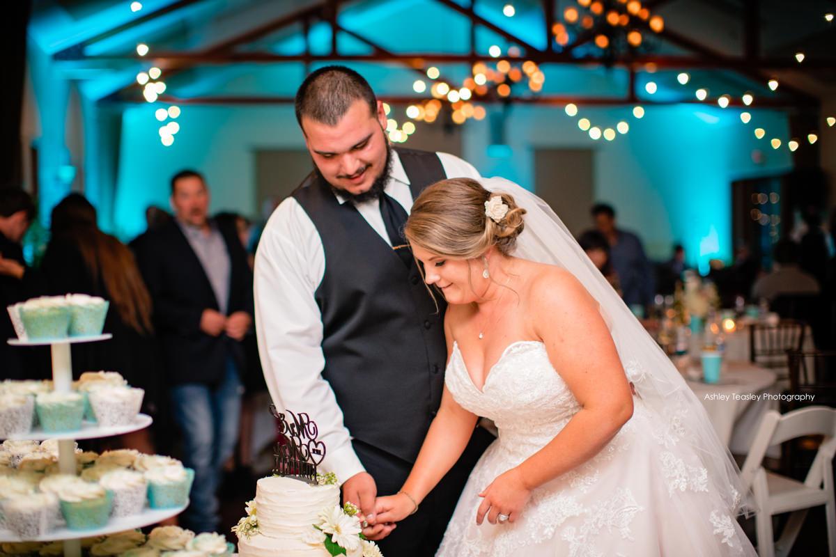 Casey & Brandon - The Flower Farm Inn Loomis - Sacramento Wedding Photographer - Ashley Teasley Photography--17.JPG