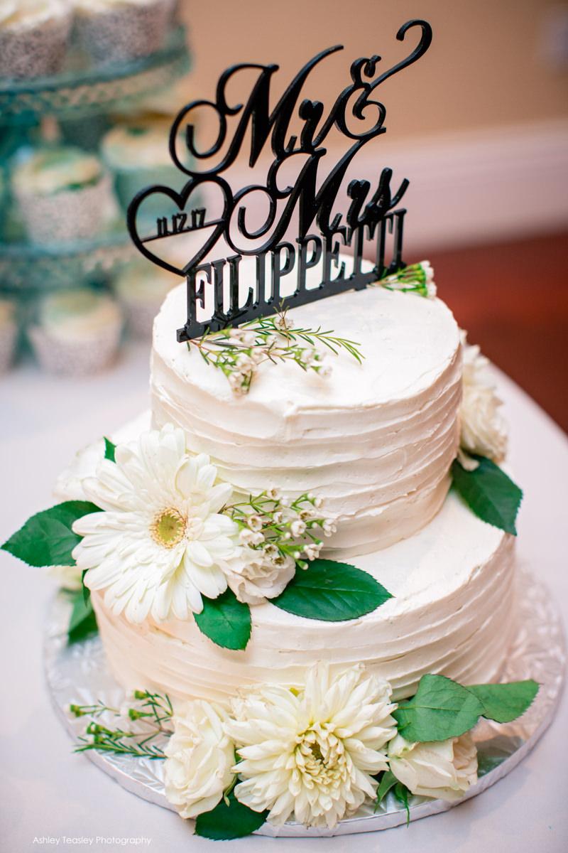Casey & Brandon - The Flower Farm Inn Loomis - Sacramento Wedding Photographer - Ashley Teasley Photography--13.JPG