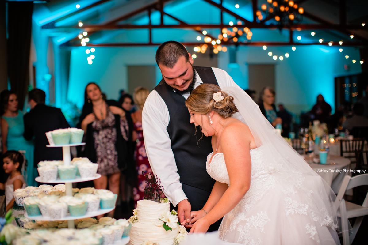 Casey & Brandon - The Flower Farm Inn Loomis - Sacramento Wedding Photographer - Ashley Teasley Photography--18.JPG