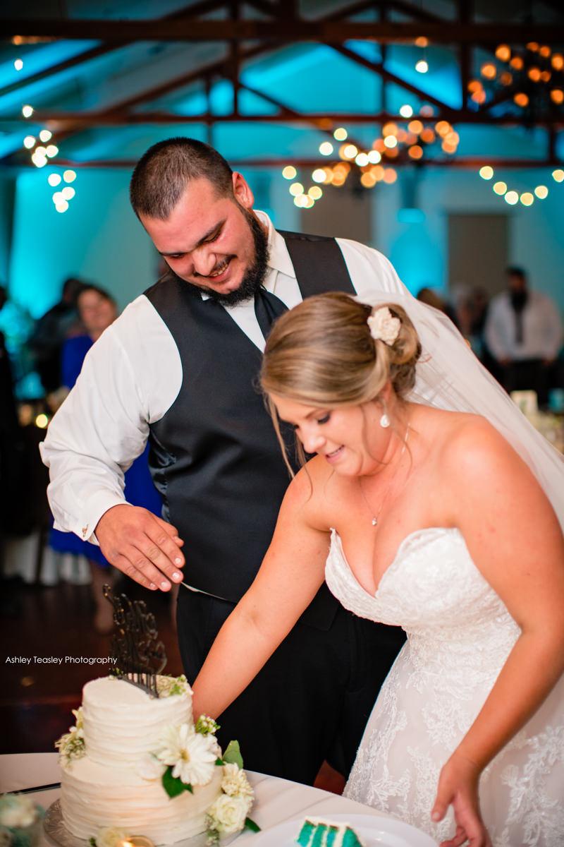 Casey & Brandon - The Flower Farm Inn Loomis - Sacramento Wedding Photographer - Ashley Teasley Photography--19.JPG
