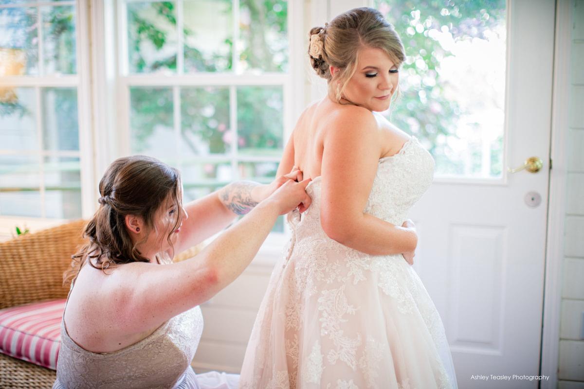 Casey & Brandon - The Flower Farm Inn Loomis - Sacramento Wedding Photographer - Ashley Teasley Photography--37.JPG