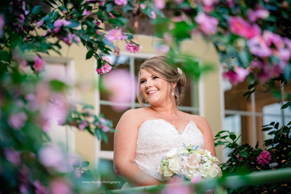 Casey & Brandon - The Flower Farm Inn Loomis - Sacramento Wedding Photographer - Ashley Teasley Photography--30.JPG