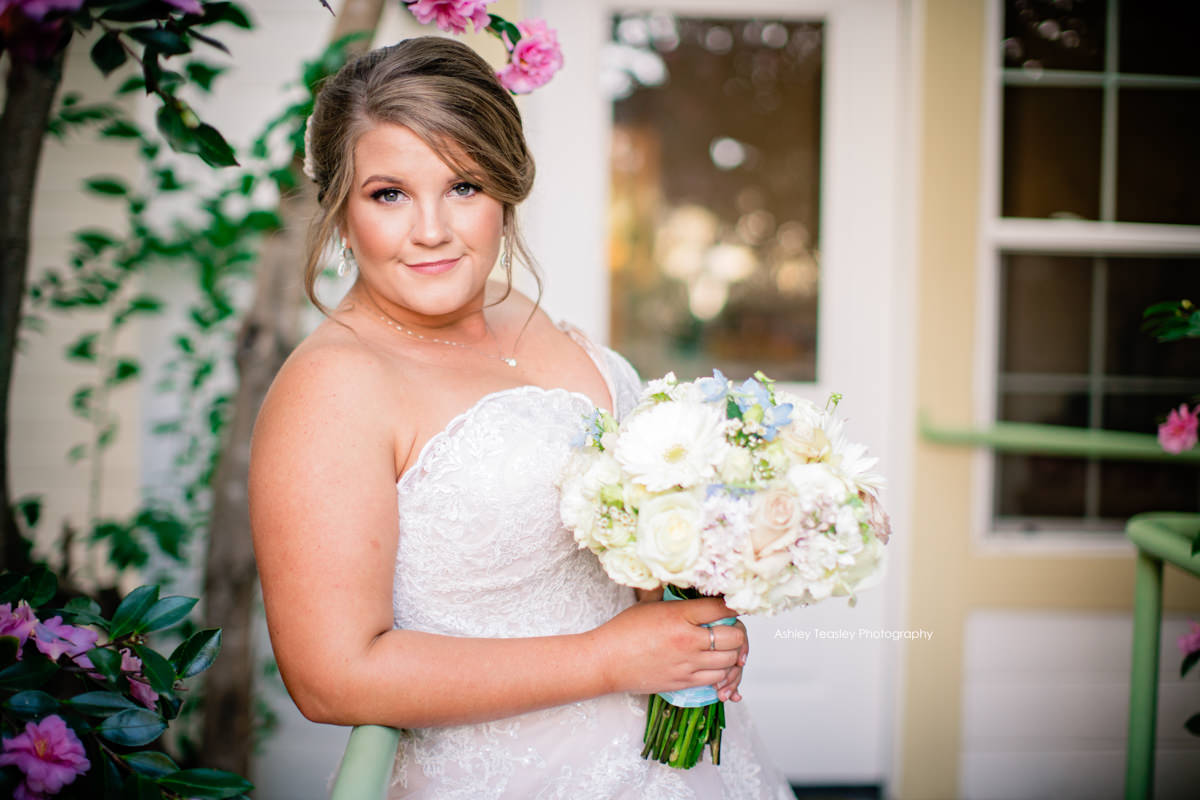Casey & Brandon - The Flower Farm Inn Loomis - Sacramento Wedding Photographer - Ashley Teasley Photography--28.JPG