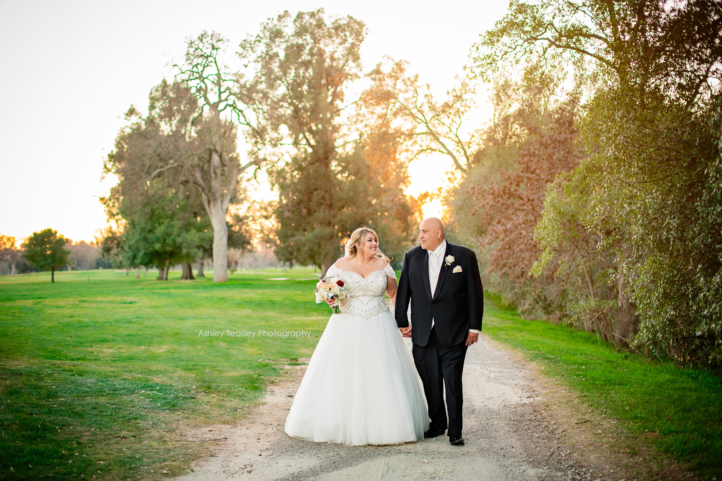 Regina & Mike - The Pavillion at Hagan Oaks - Sacramento Wedding Photographer - Ashley Teasley Photography--2.JPG
