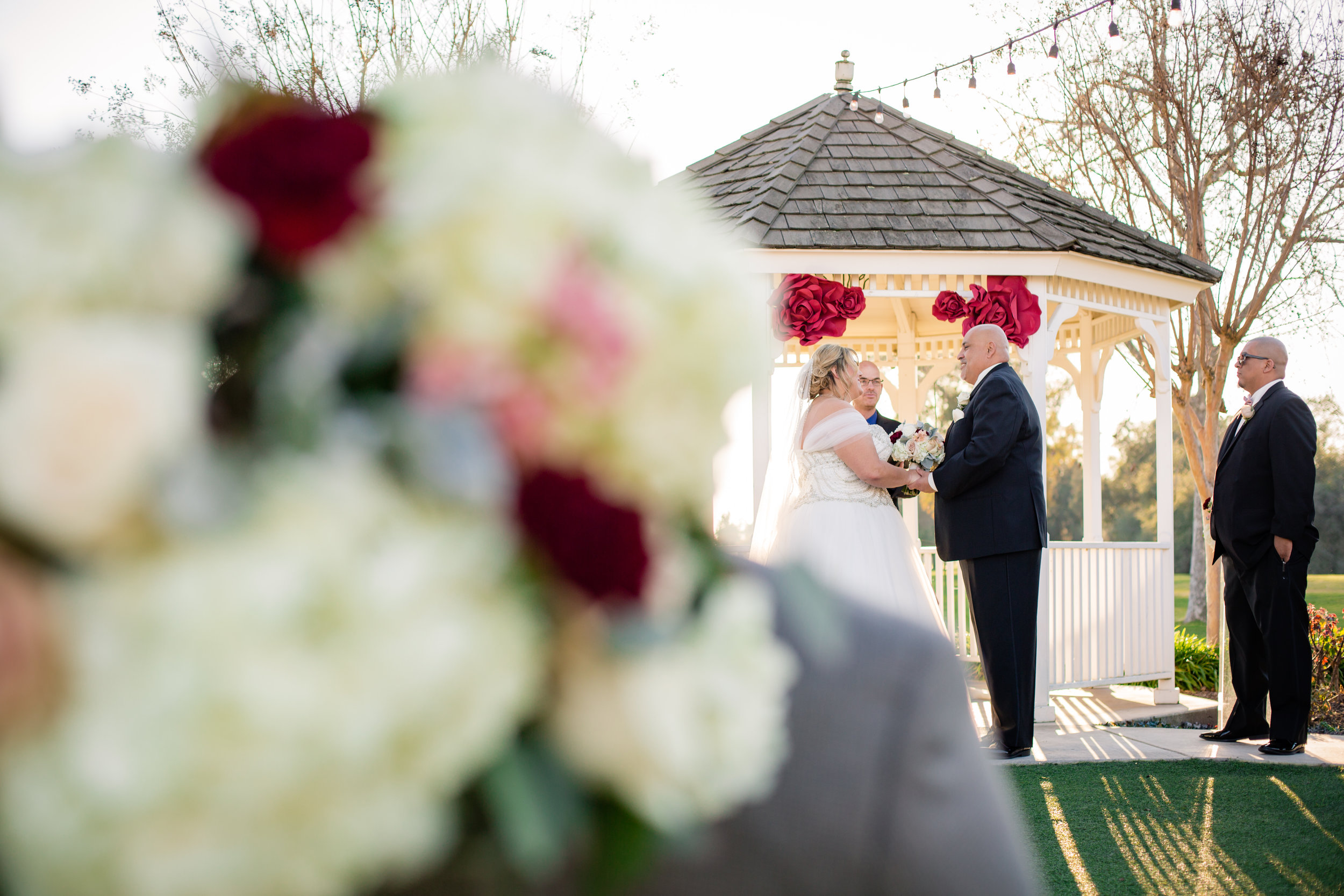 Regina & Mike - The Pavilion at Haggin Oaks - Sacramento Wedding Photographer - Ashley Teasley Photography-5170.jpg