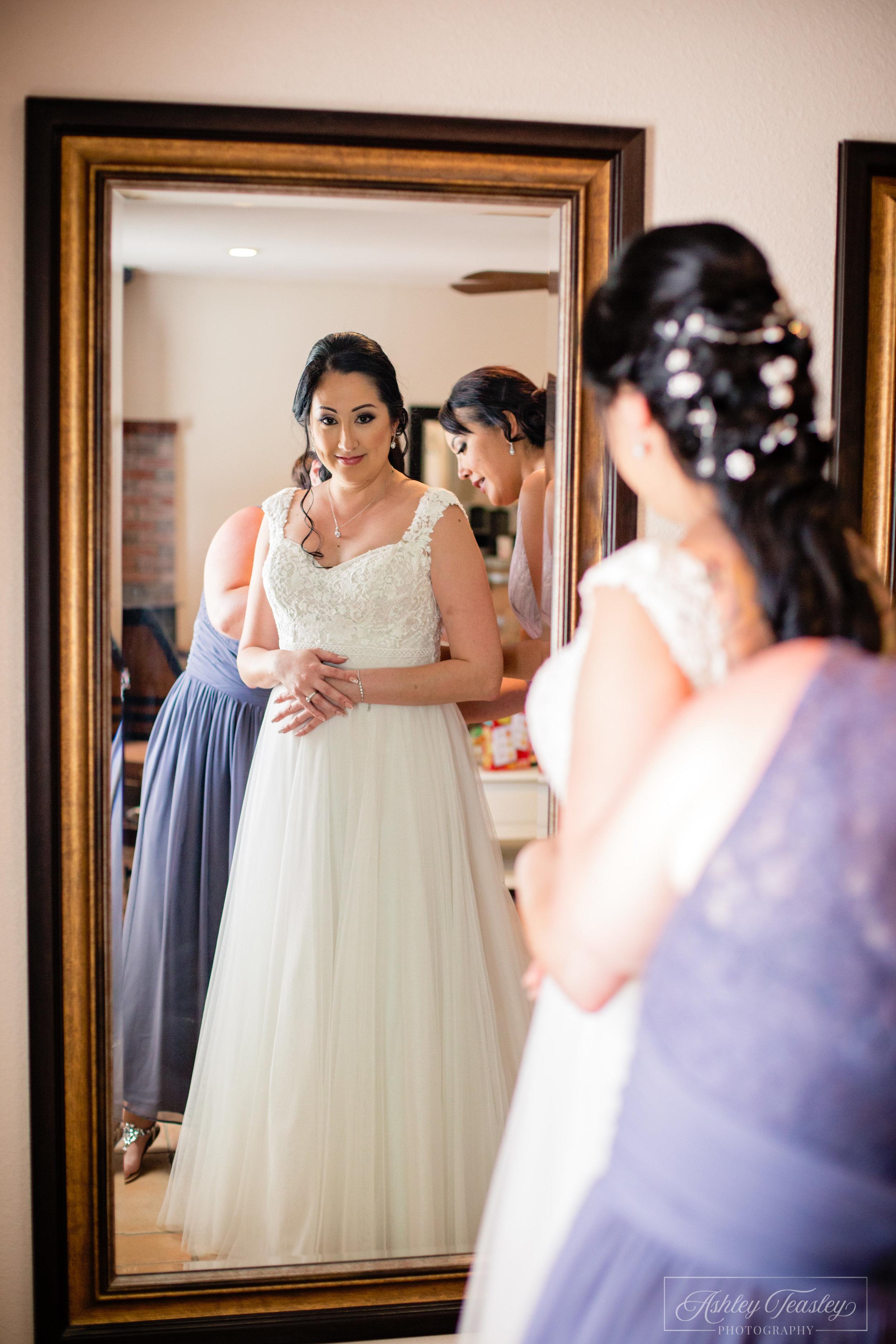 Jeanette & Rance - Butte Star Ranch - Sacramento Wedding Photographer - Ashley Teasley Photography (38 of 41).jpg