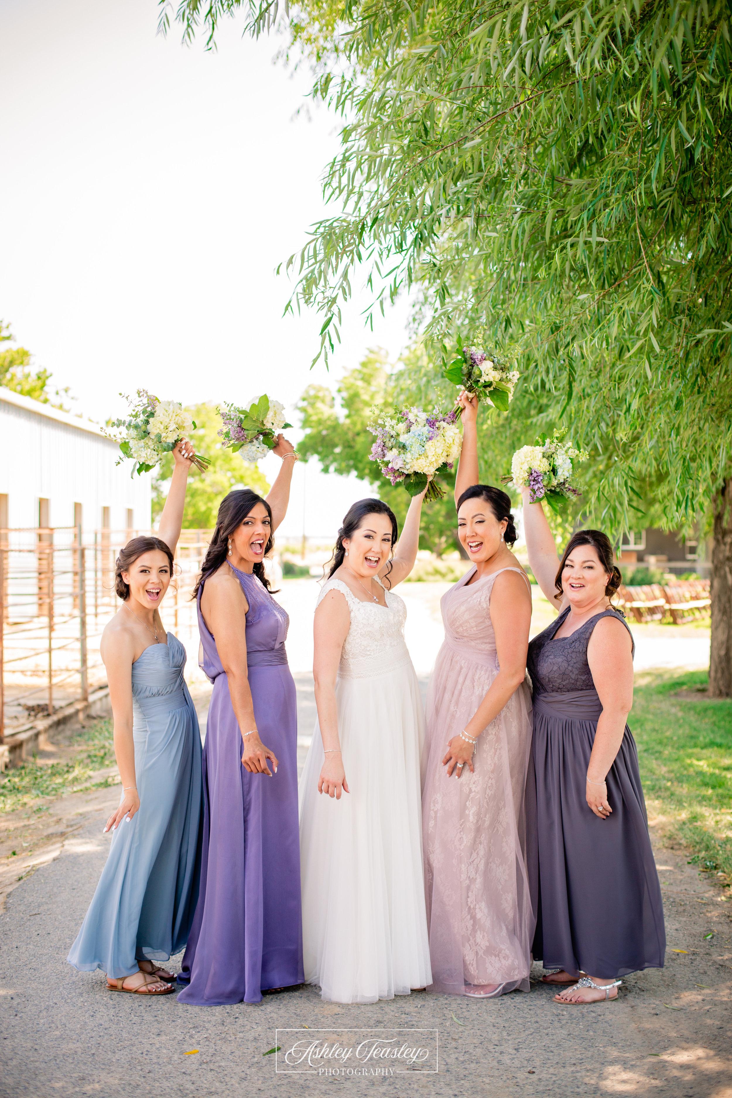 Jeanette & Rance - Butte Star Ranch - Sacramento Wedding Photographer - Ashley Teasley Photography (30 of 41).jpg