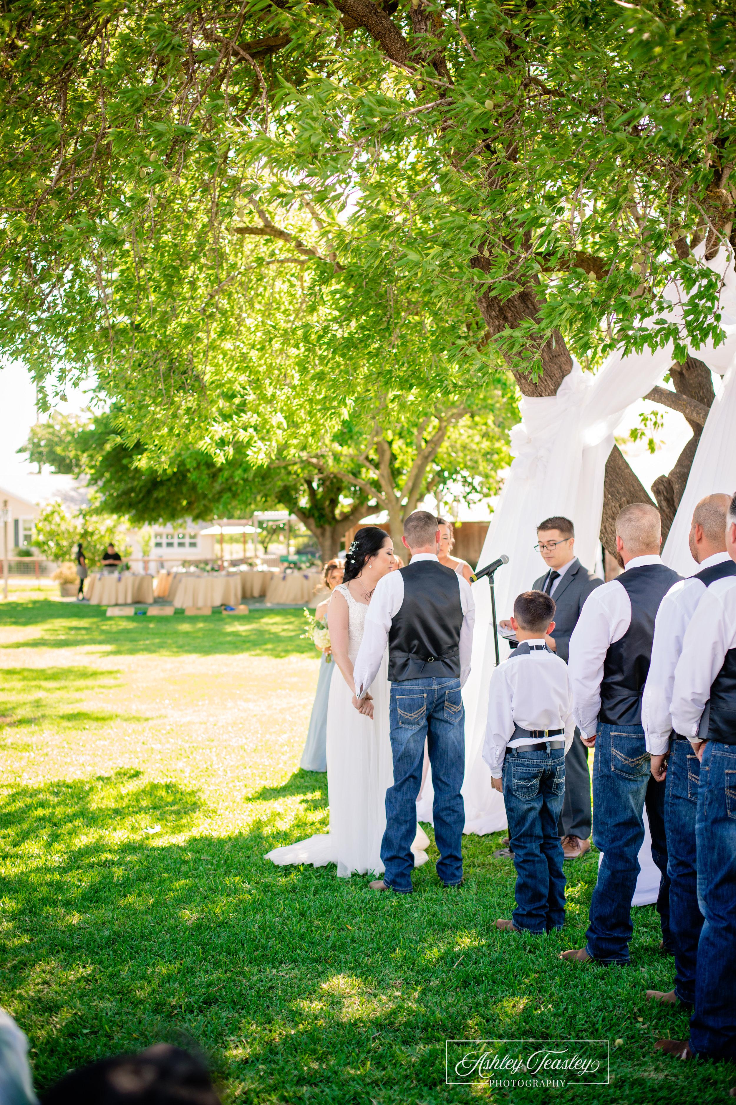 Jeanette & Rance - Butte Star Ranch - Sacramento Wedding Photographer - Ashley Teasley Photography (20 of 41).jpg
