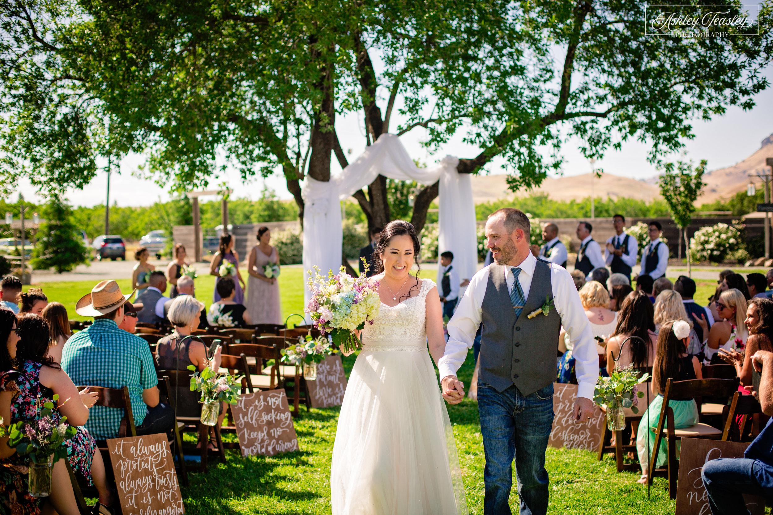 Jeanette & Rance - Butte Star Ranch - Sacramento Wedding Photographer - Ashley Teasley Photography (17 of 41).jpg