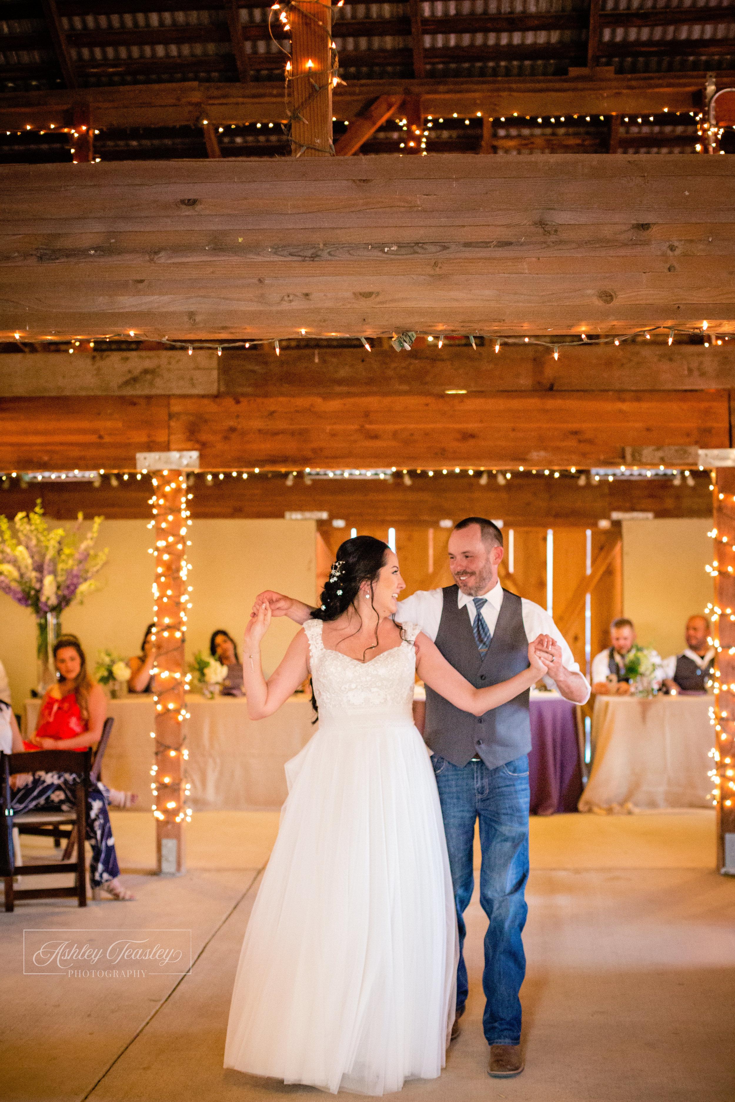 Jeanette & Rance - Butte Star Ranch - Sacramento Wedding Photographer - Ashley Teasley Photography (10 of 41).jpg