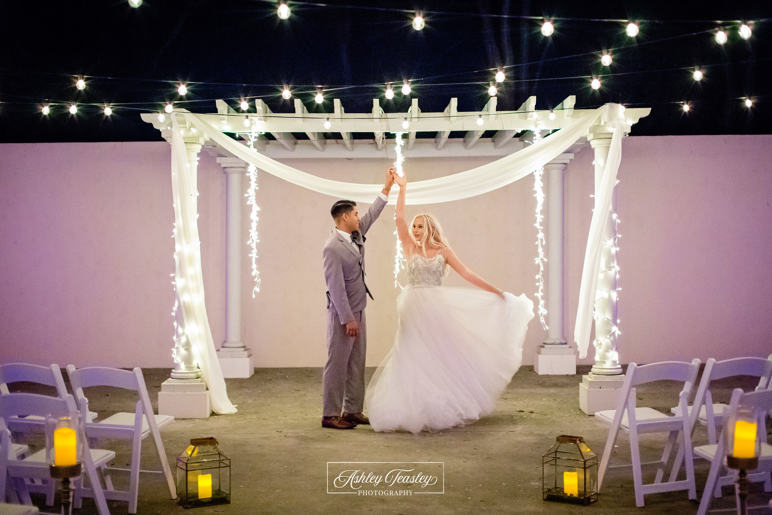 Collaboration - Belle Vie Vineyards - Sacramento Wedding Photographer - Ashley Teasley Photography (2 of 2).jpg