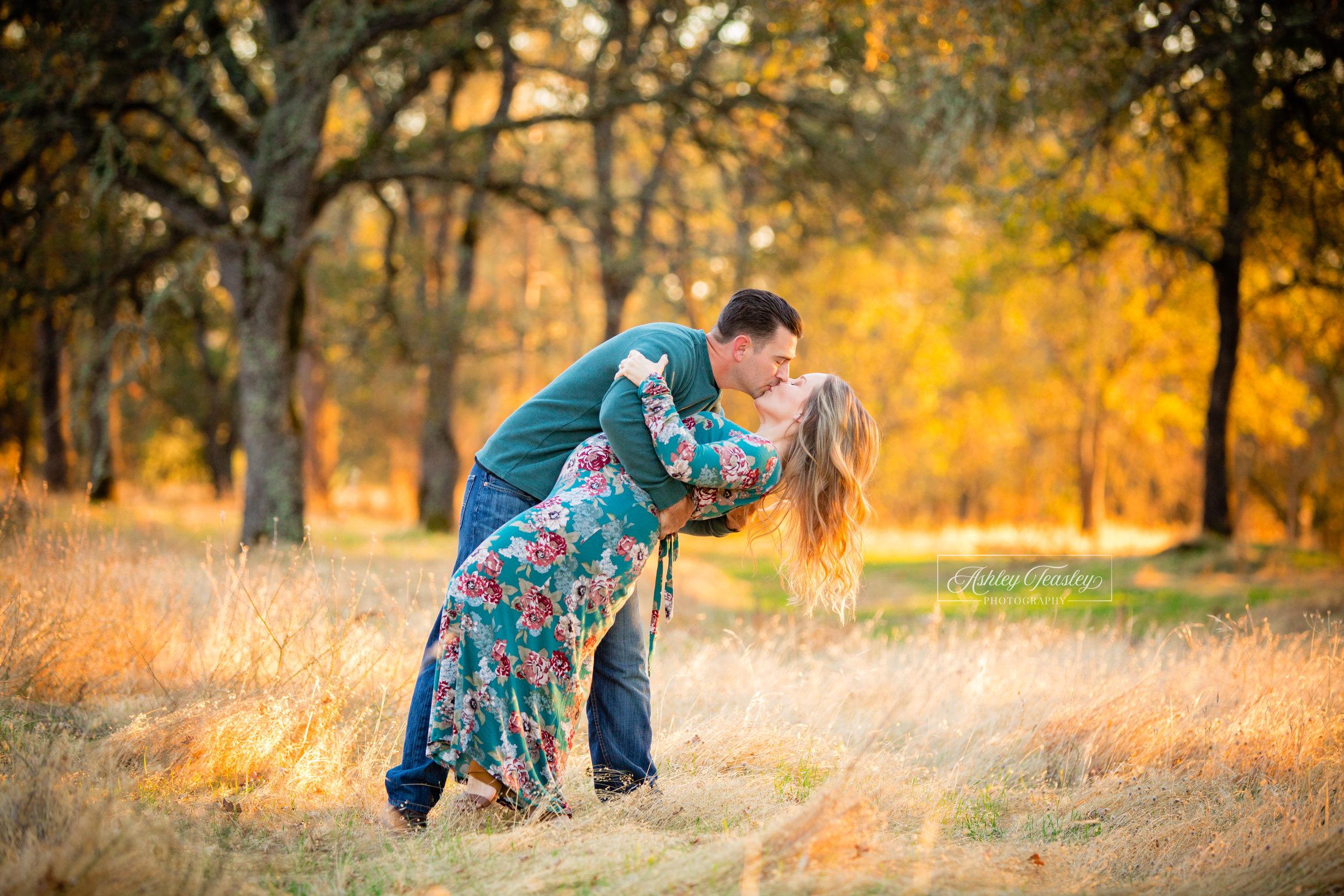 Family Session - Maternity Session - Sacramento Wedding Photographer - Ashley Teasley Photography-2.jpg
