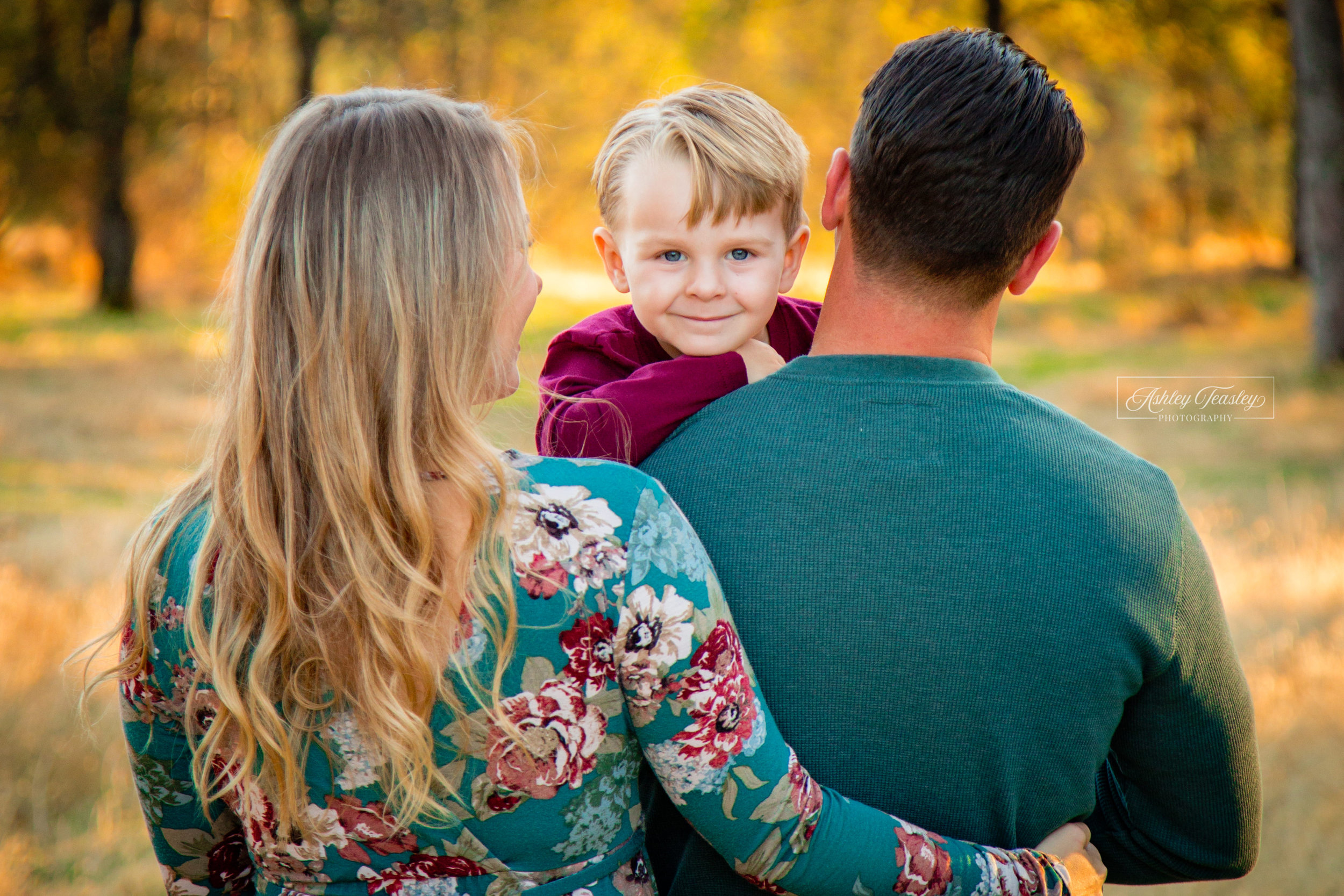 Family Session - Maternity Session - Sacramento Wedding Photographer - Ashley Teasley Photography-18.jpg
