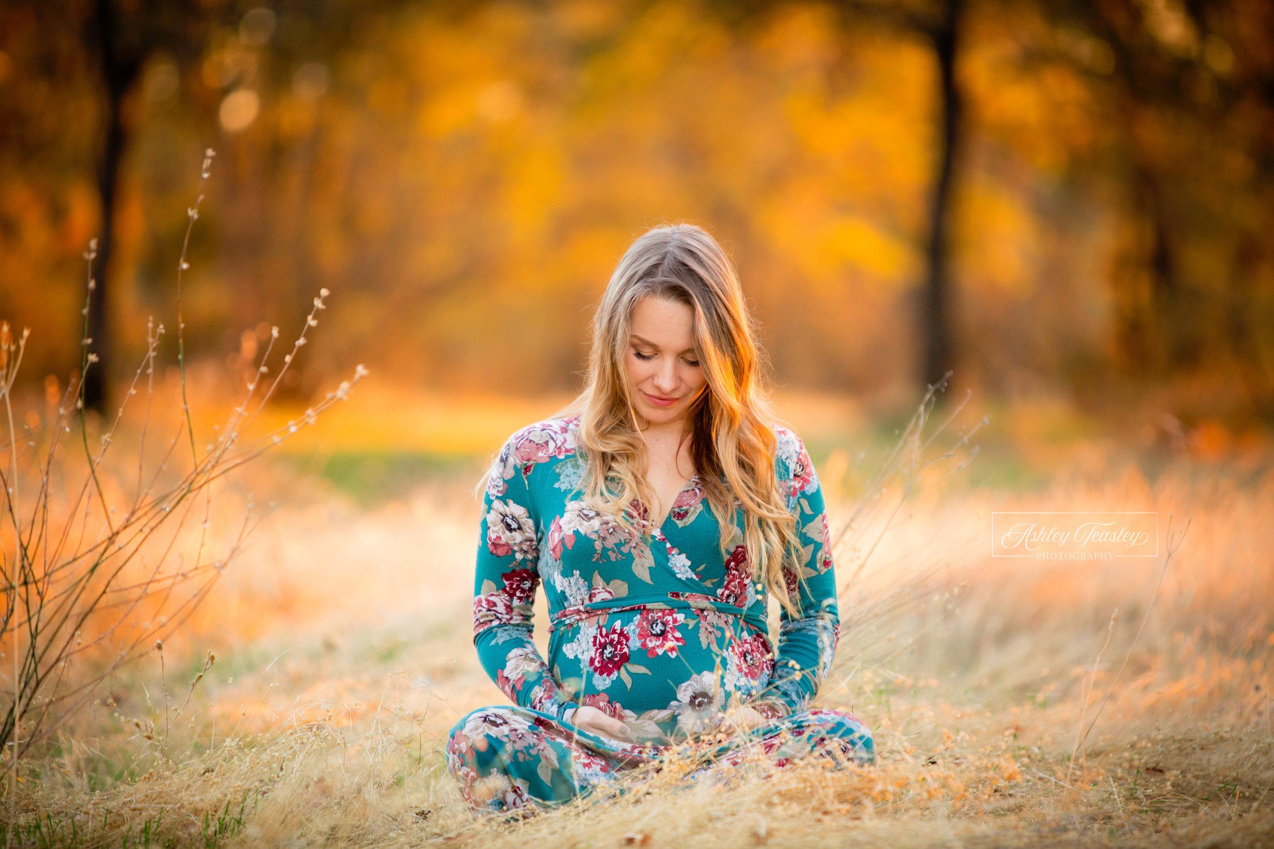 Family Session - Maternity Session - Sacramento Wedding Photographer - Ashley Teasley Photography-62.jpg