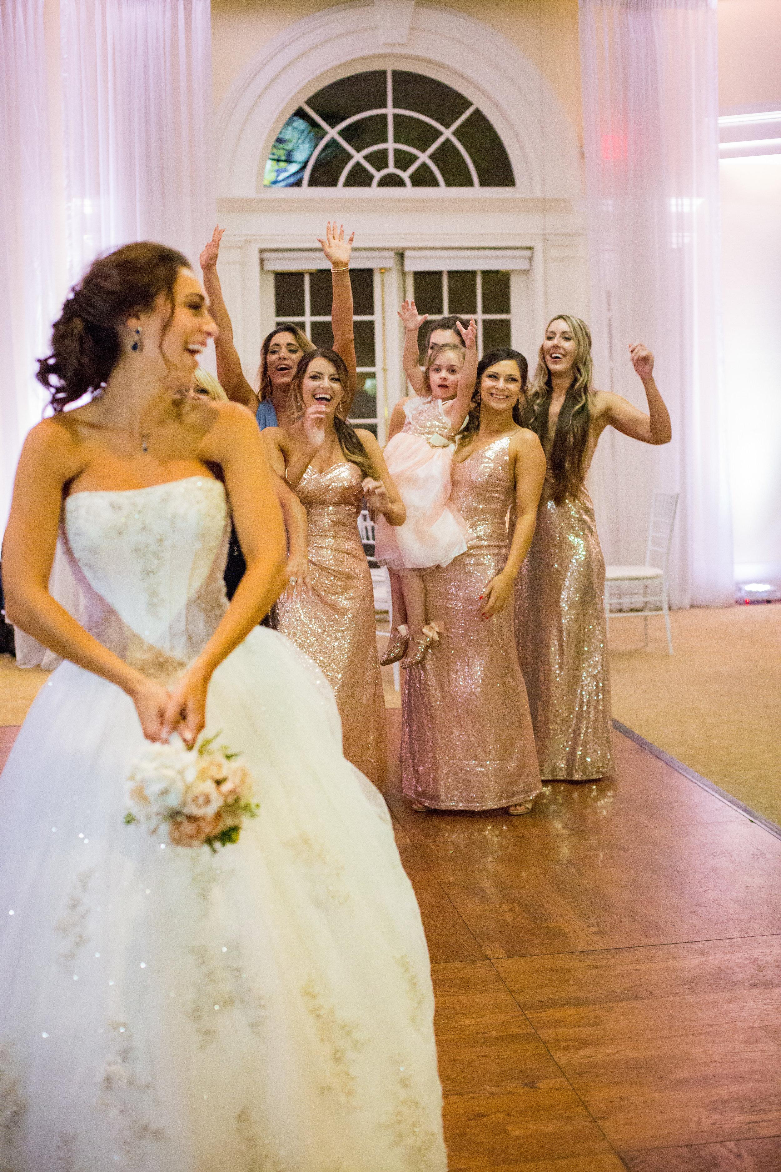 z Vizcaya Sacramento - Kaylie & Trevor - Sacramento Wedding Photographer - Ashley Teasley Photography (130 of 167).jpg