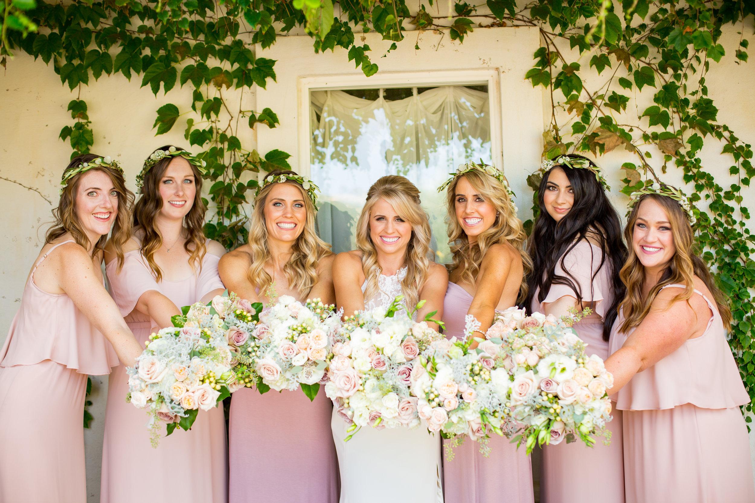 1 Jamie  Cameron - Bella Piazza Winery -  Sacramento Wedding Photographer - Ashley Teasley Photography (81 of 301).jpg