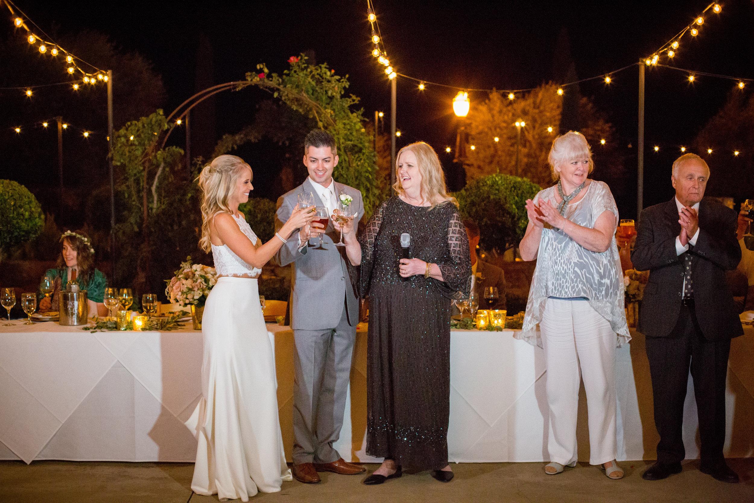 2 Jamie  Cameron - Bella Piazza Winery -  Sacramento Wedding Photographer - Ashley Teasley Photography (111 of 279).jpg