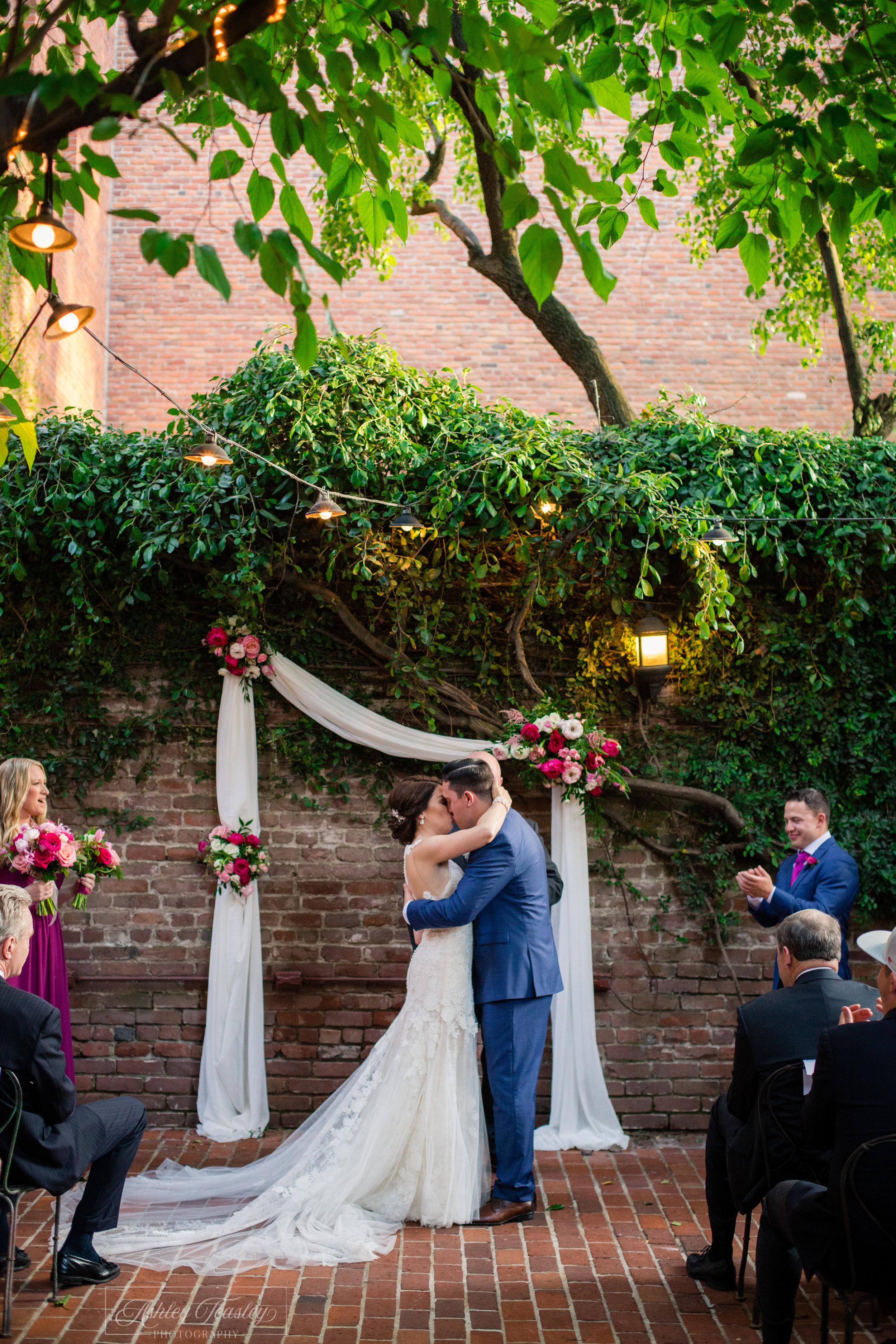 Tarrah & Francisco - The Kimpton Sawyer Hotel - The Firehouse Old Sac - Sacramento Wedding Photographer - Ashley Teasley Photography (388 of 425).jpg
