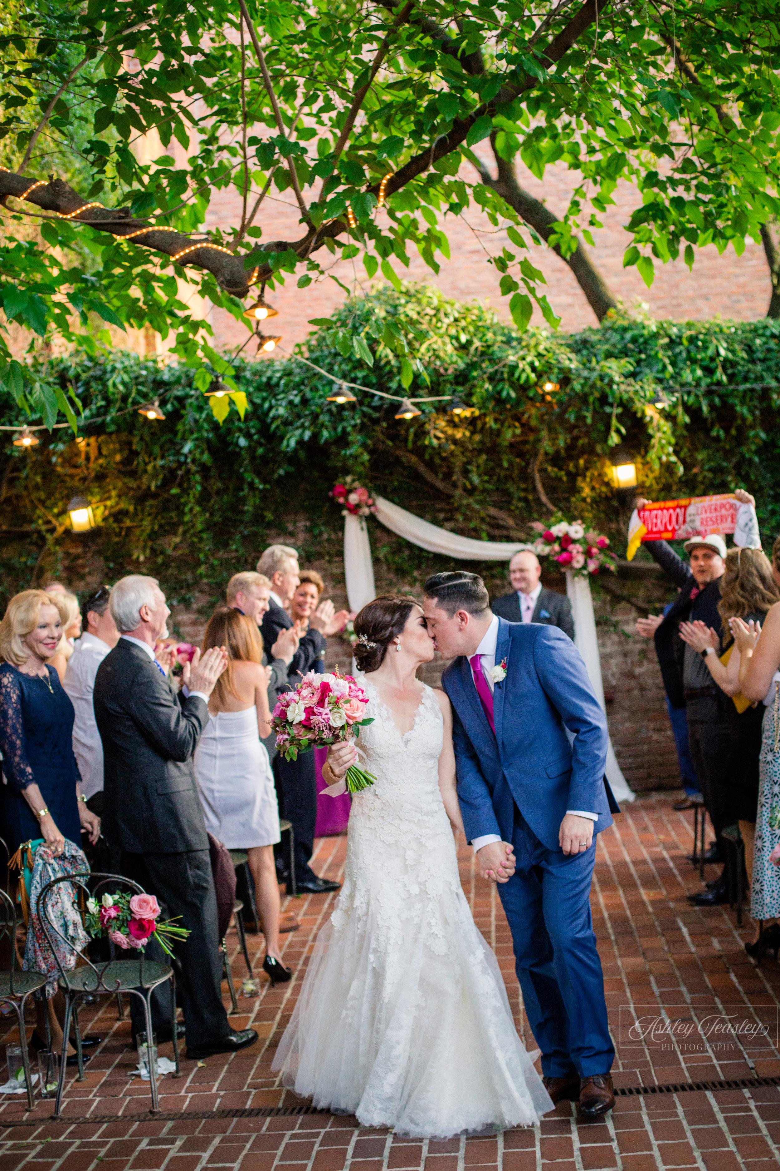 Tarrah & Francisco - The Kimpton Sawyer Hotel - The Firehouse Old Sac - Sacramento Wedding Photographer - Ashley Teasley Photography (395 of 425).jpg