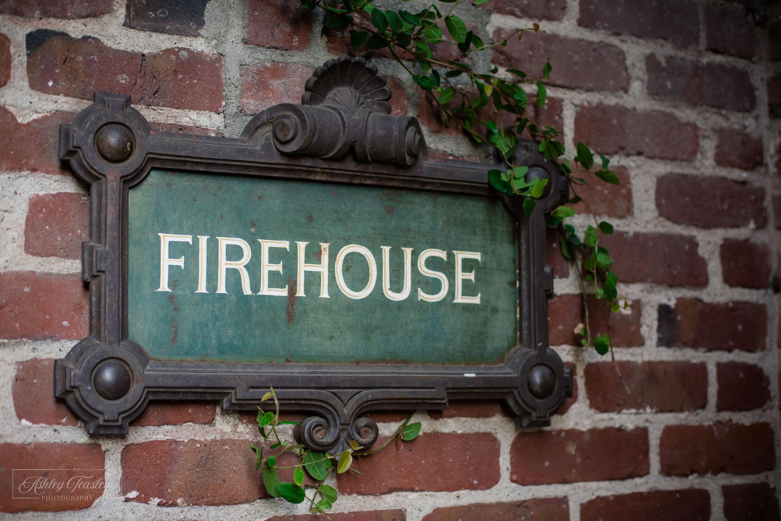 Tarrah & Francisco - The Kimpton Sawyer Hotel - The Firehouse Old Sac - Sacramento Wedding Photographer - Ashley Teasley Photography (313 of 425).jpg
